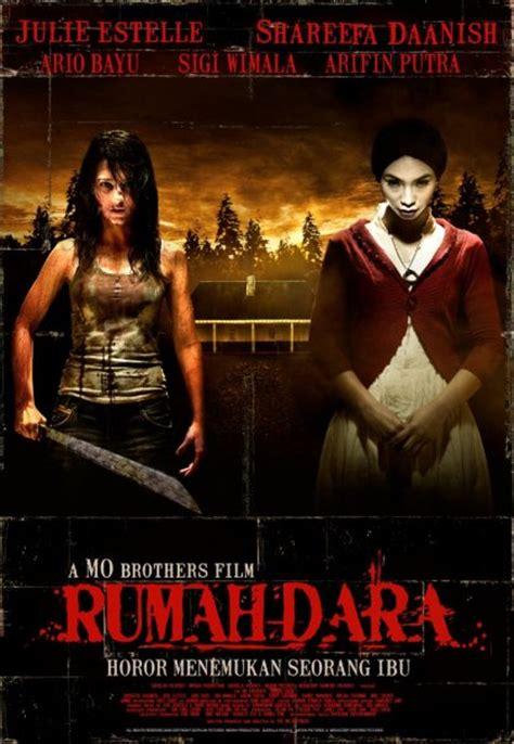 film indonesia 3 dara download cine de indonesia rumah dara 2009 terror gore taringa