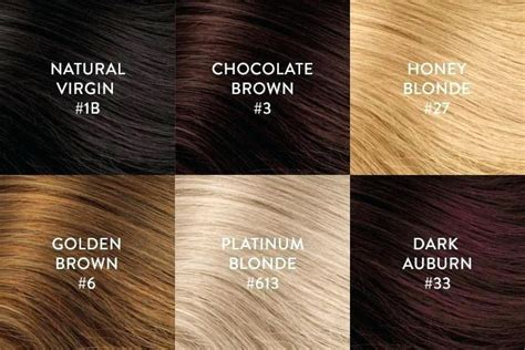 brown hair color chart brown hair color chart medium brown hair colour chart coloring chocolate brown hair color chart covernostra info