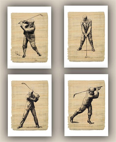 golf bathroom decor request a custom order and have something made just for you