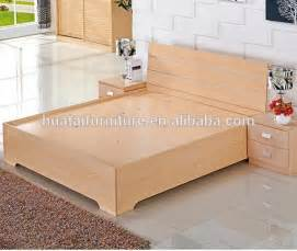 plywood platform bed modern sale plywood bed with storage plywood