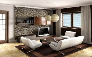 Ideas For Living Room Decor 5 Popular Living Room Design Ideas House Decor Solution