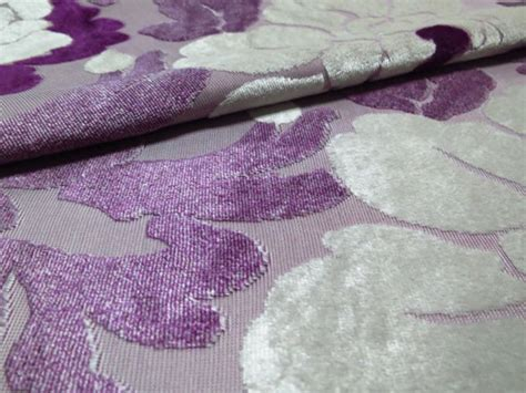 High End Upholstery Fabric by Sofa Fabric Upholstery Fabric Curtain Fabric Manufacturer