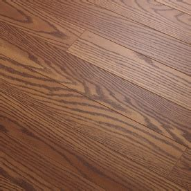 laminate flooring swiftlock laminate flooring gunstock