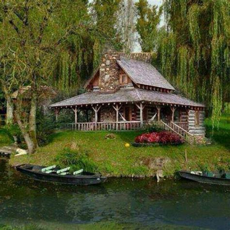 log cabin with wrap around porch log cabin home plans log cabin with wrap around porch on the lake houses