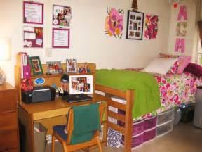 28 uf dorms floor plans northeastern uf floor