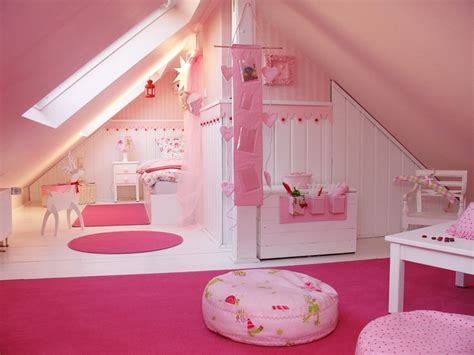 attic bedroom ideas for girls ภเгคк ค๓ pok 243 j dziewczynki pinterest attic bedrooms