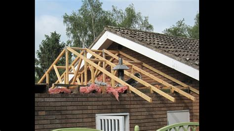 cost of new pitched roof pitched roof low pitch roof construction repair and