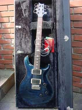 GuitarGallaryList J 160e Epiphone