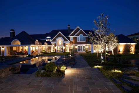 Led High Performance Ls Vista Landscape Lighting