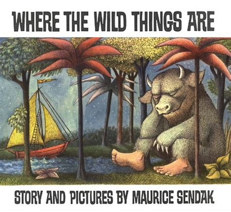 picture book covers children s book covers