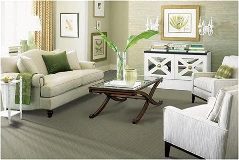 Which Has More R Value Carpet Or Carpet Pad - ultra carpet and flooring