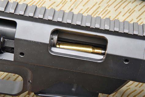 alimentazione regolare remington mdt tac21 remington arms all4shooters