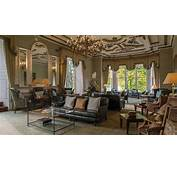 Luxury Hotel In Stratford Upon Avon Warwickshire