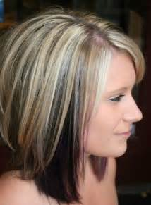 hairstyles for highlighted blond hair short light brown hair with blonde highlights the best
