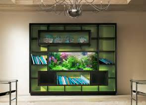 bookshelf fish tank if it s hip it s here archives no room for an aquarium