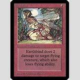 Earthbind Mtg | 200 x 275 jpeg 54kB