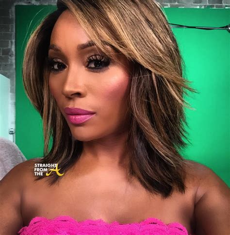 back of phaedra s hair cynthia bailey rhoa 0806 sfta 2