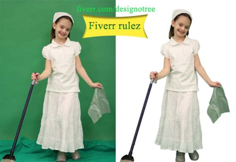 remove background from photo remove background from your photo or picture by designotree