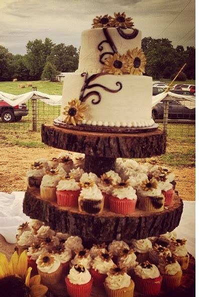 country style cakes country style wedding wedding cakes and country style on