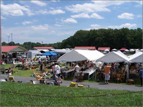 St Rt 127 Garage Sales by Highway 127 Yard Sale Events Things To Do Mountain