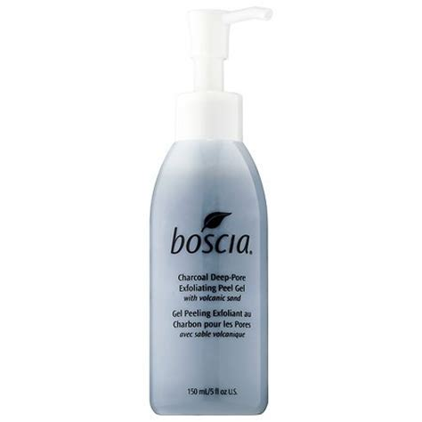 Medi Peel Gel 150ml boscia charcoal pore exfoliating peel gel reviews