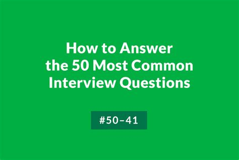 common second questions ideas entry level accountant questions best 25