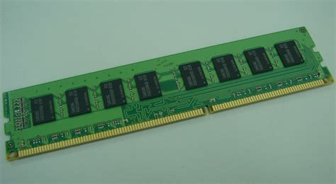 ddr ram ssd flash memory card from memorysolution asia