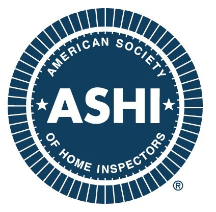homecheck inspection service home inspection st louis