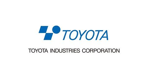 toyota company overview toyota industries corporation corporate profile english
