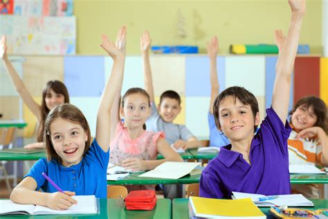 child in french raising bilingual and bicultural kids in france