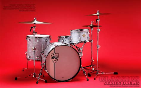 wallpaper laptop drums pearl drums wallpaper 183
