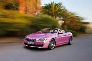 pink bmw car pictures images 226 pink beamer