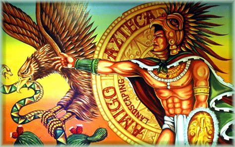 imagenes de aztecas mexicanos los 20 signos del hor 243 scopo azteca alicia galv 225 n