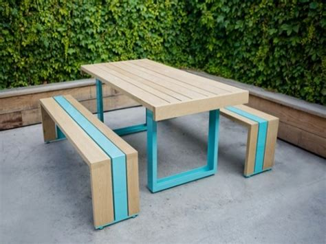 Outdoor table designs, commercial outdoor furniture modern