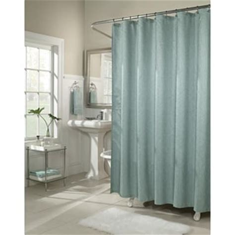 Waves Shower Curtain Jcpenney Bathroom Reno Pinterest Jcpenney Bathroom Shower Curtains