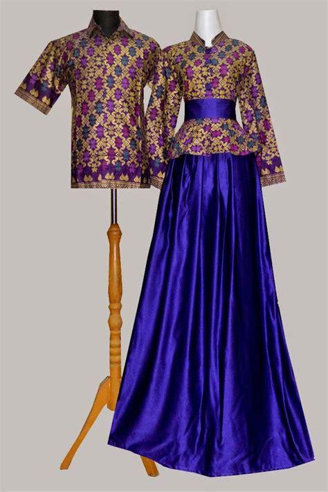 Grosir Jaket Pria Sweater Pria Jaket Murah Sweater Vans Batik jual baju wanita kaos pria jaket design bild