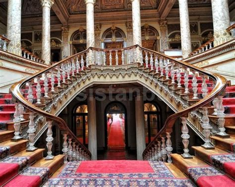 ottoman museum istanbul istanbul private ottoman empire tour dolmabahce museum