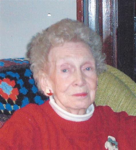 obituary for consuelo quot connie quot mcgee photo album