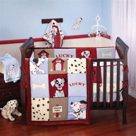 101 dalmatians comforter 25 best ideas about disney themed nursery on pinterest