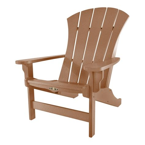 adirondack chair pawleys island