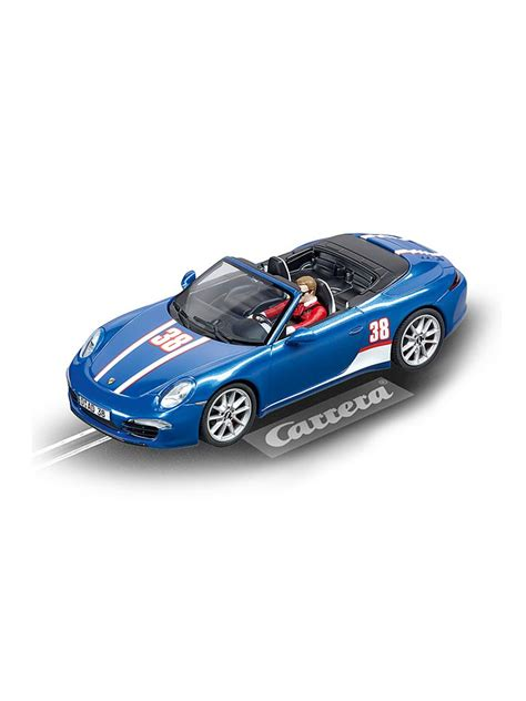 porsche transparent digital 132 porsche 911 s cabriolet quot no