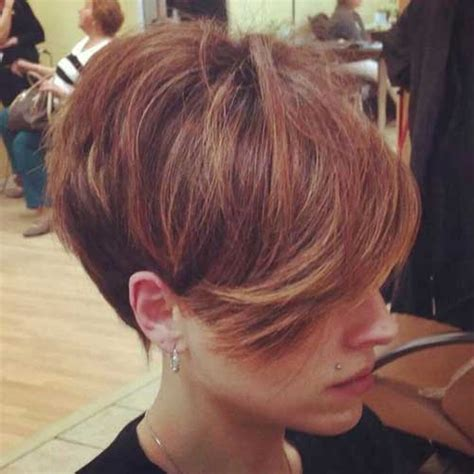 cute short haircuts   short hairstyles