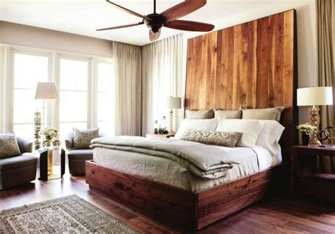 make the bed in spanish 101 headboard ideas that will rock your bedroom