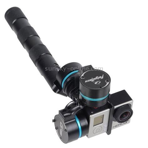 Sale Gimbal Feiyu G5 3 Axis Steadycam Stabilizer Gopro sunsky feiyu st 319 ultra 3 axis handheld steadycam