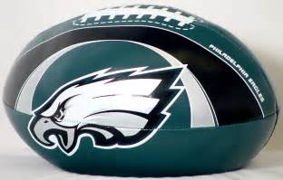 philadelphia eagles football team