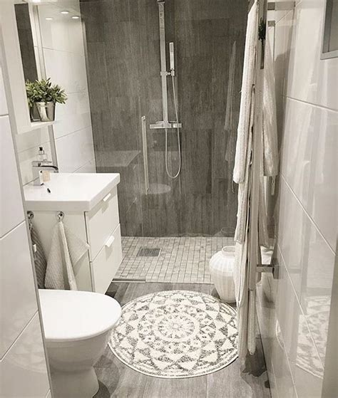 cool bathroom designs 39 cool and stylish small bathroom design ideas homedecorish