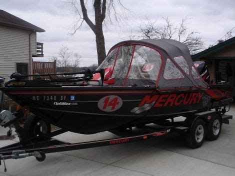 boats for sale brooklyn mi 2000 20 foot lund boats lund pro v fishing boat for sale