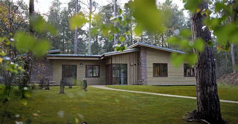 3 bedroom woodland lodge center parcs 28 new lodges built at center parcs sherwood forest as