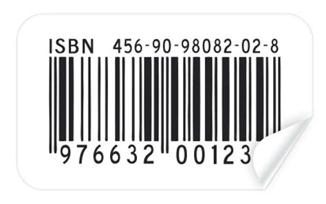 top blank bar code wallpapers