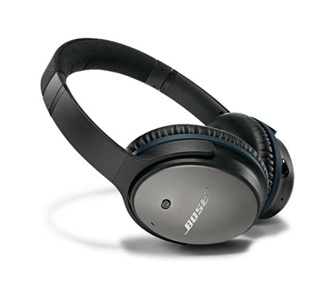 Headset Bose soundlink wireless around ear headphones ii bose